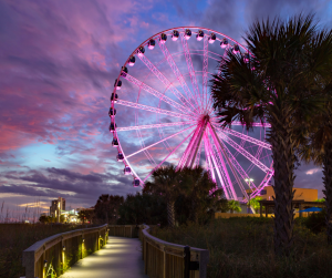family-friendly-activities-myrtle-beach