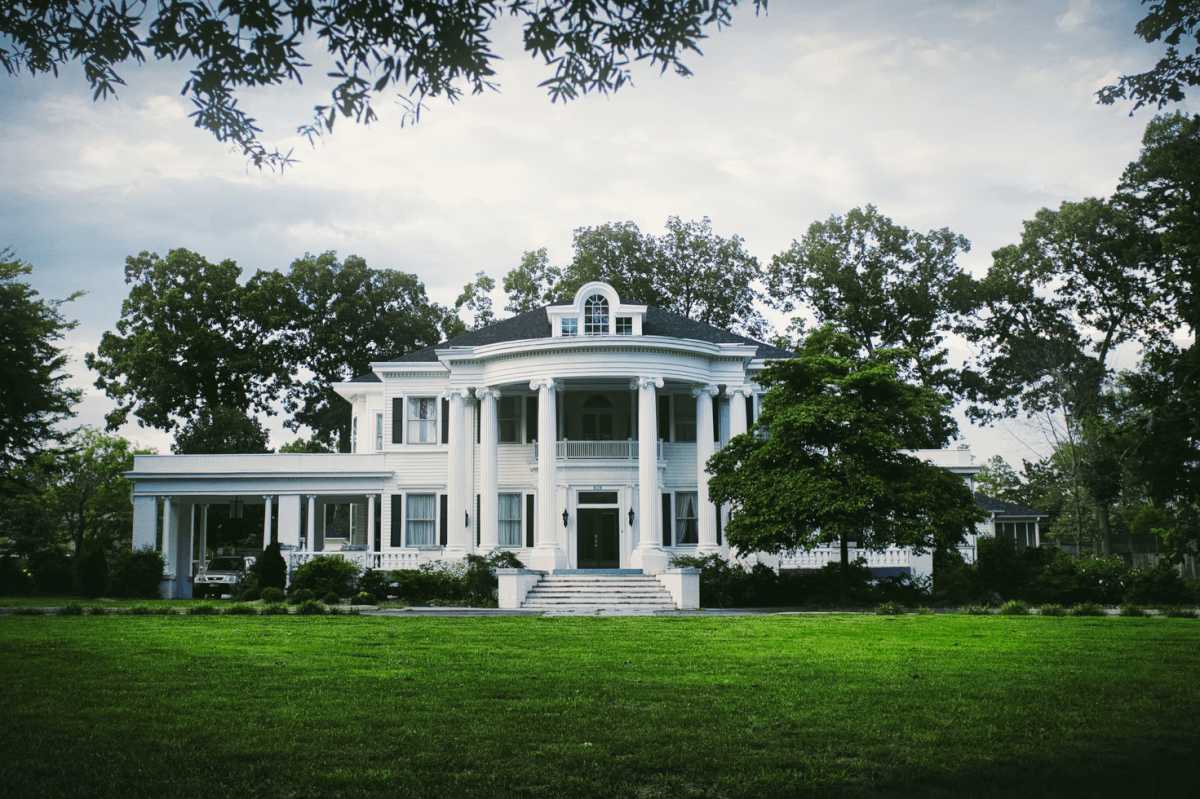 Travel Back in Time: Lowcountry History Near the Grand Strand