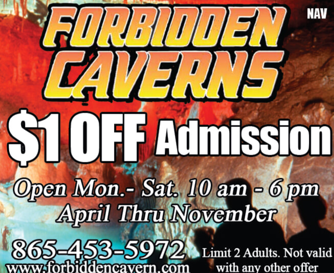 Forbidden-Caverns-NAV-Coupon