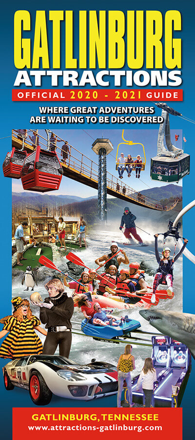 Gatlinburg Attractions Guide