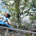 Ober-Alpine-Coaster