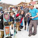 Ober-Group-Pic-Ski-Snowboard