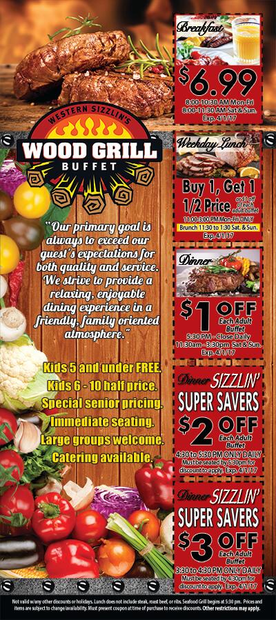 wood grill buffet pigeon forge tn rh mobilebrochure com wood grill buffet prices pigeon forge tn wood grill buffet prices harrisonburg va