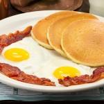 PP-Breakfast-1