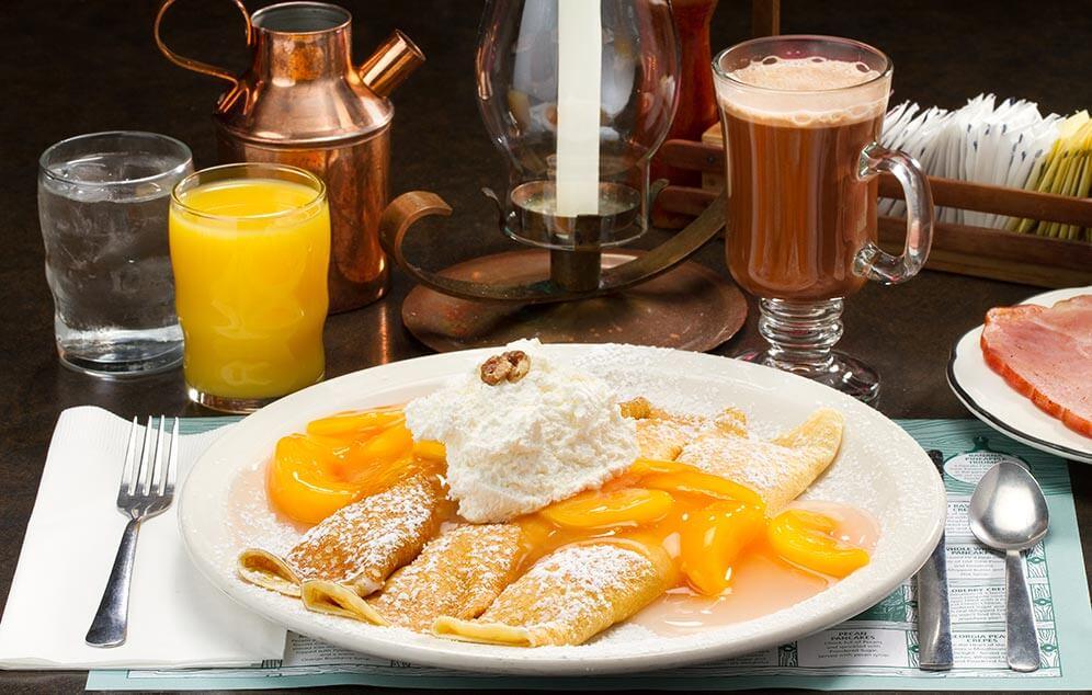 PP-Breakfast-3