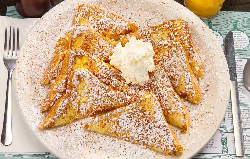 PP-Breakfast-4