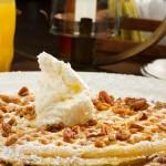 PP-Breakfast-5