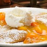 PP-Breakfast-7