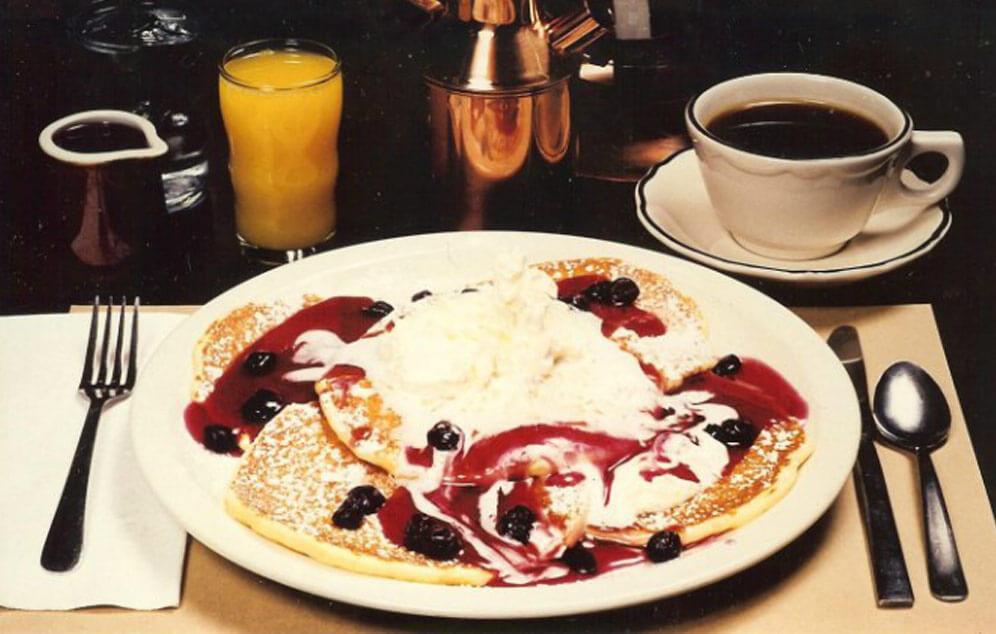 PP-Breakfast-8