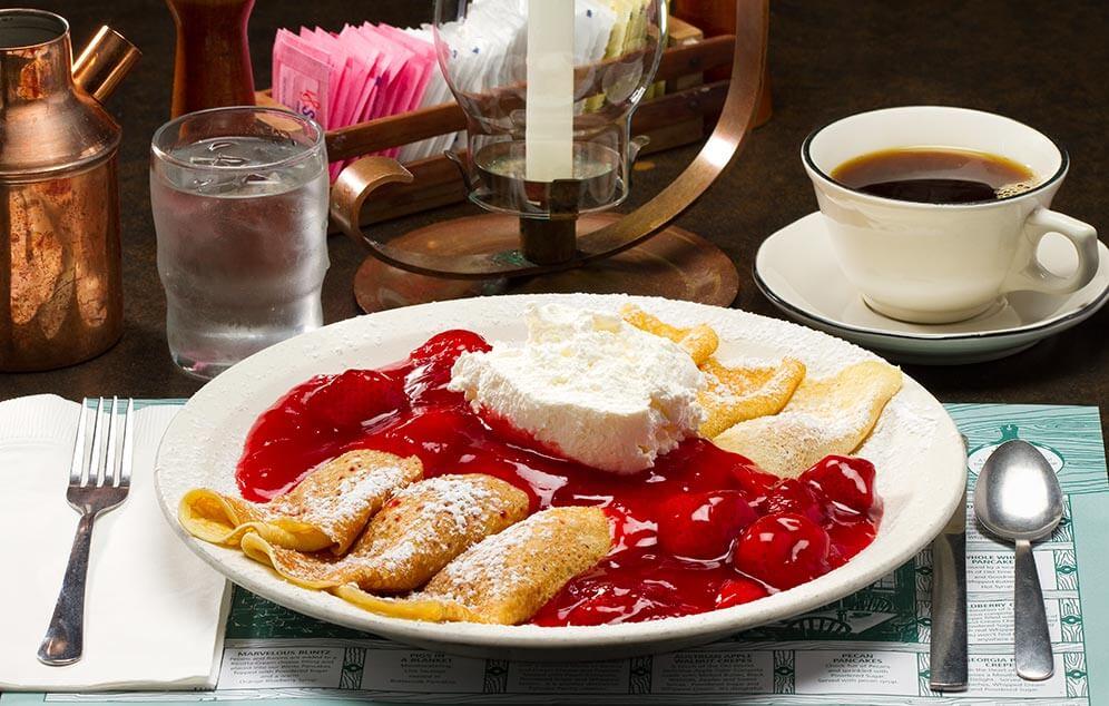 PP-Breakfast-9