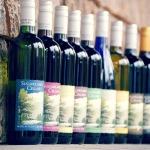 Sugarland Cellars Winery Wines