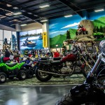 Mountain Motorsports Motorcycles and ATVs