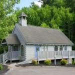 Wedding-Bell-Chapel-Church