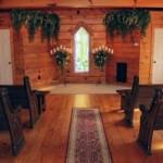 Wedding-Chapel-Inside-View