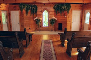 Wedding-Chapel-Inside-View