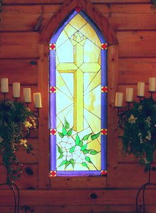 Wedding-Bell-Chapel-Stained-Glass