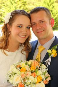Wedding-Bell-Chapel-Couple-UpClose