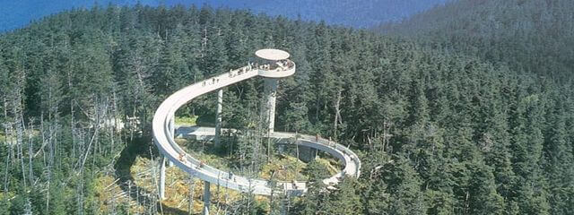 Sevier-County-Choppers-clingsman-dome
