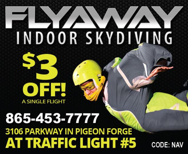 Flyaway-NAV-Coupon