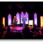 Impossibilities-Magic-Show-2-men-on-stage