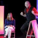 Impossibilities-Magic-Show-Woman-In-Chair