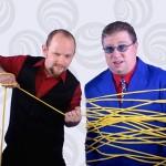Impossibilities-Magic-Show-promo-pic-rope