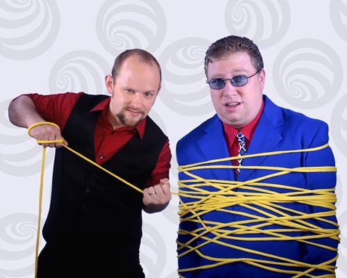 Impossibilities-Magic-Show-promo-pic-rope