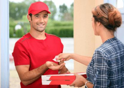 Geno-Pizza-delivery