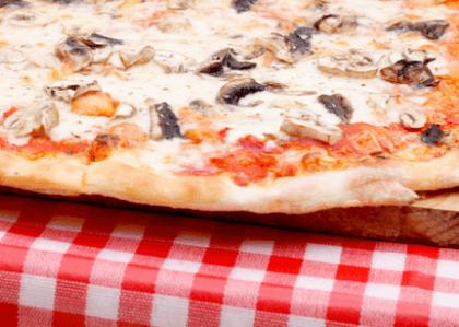 Geno-Pizza-pizza