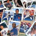 Great-Smokies-Flea-Market-Baseball-Cards