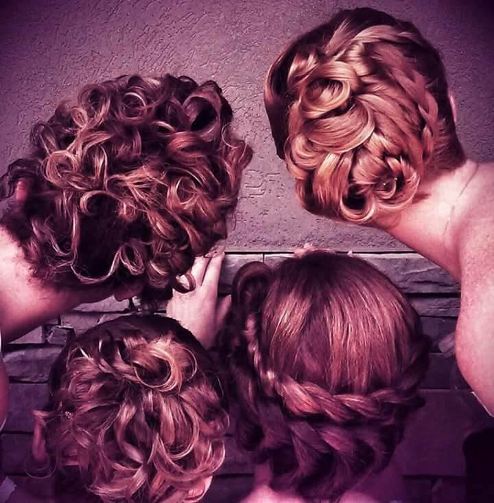 About-You-Salon-Hair-from-back