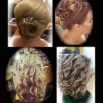 About-You-Salon-bridal-hair-collage