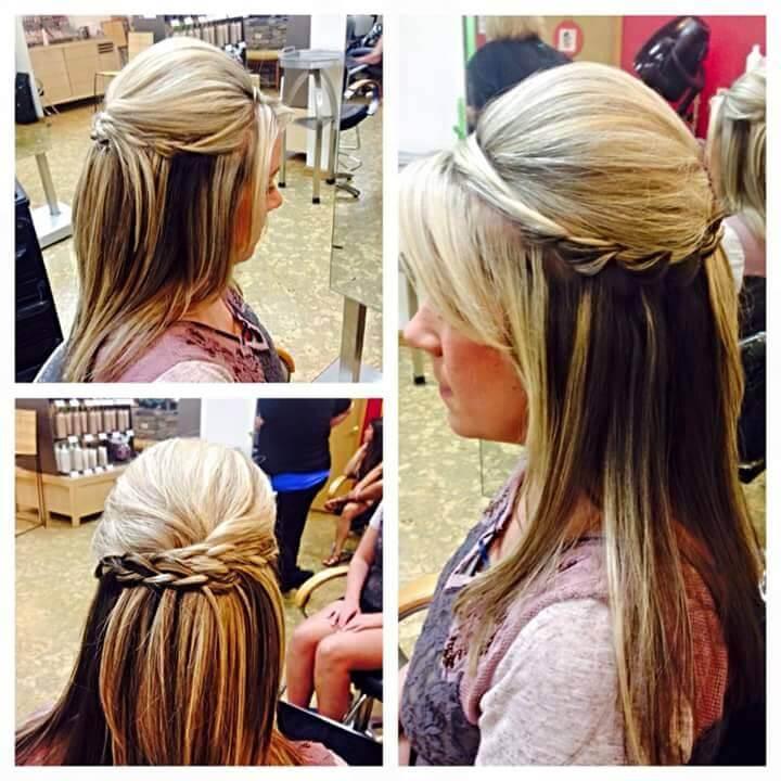 About-You-Salon-collage-color-braid