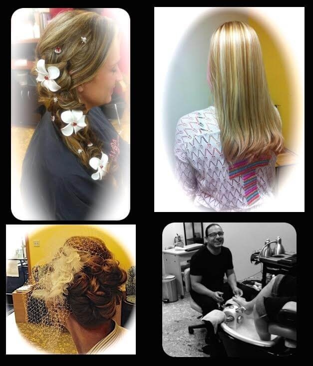 About-You-Salon-collage-hair-pedicure