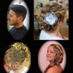 About-You-Salon-collage-with-man