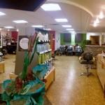 About-You-Salon-shop