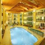 EconoLodge-Indoor-Pool