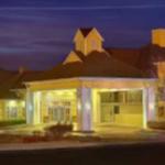 EconoLodge-Outside-Hotel
