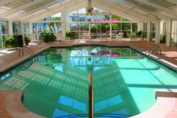 LaQuinta-Indoor-Pool