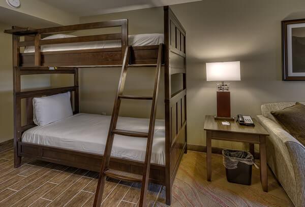 LaQuinta-bunk-beds