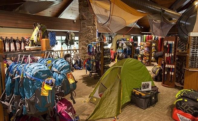 NOC-Inside-Retail-Store