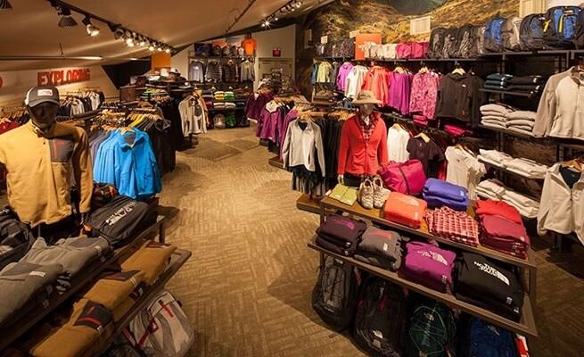 NOC-Inside-Store