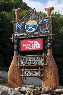 NOC-Sign