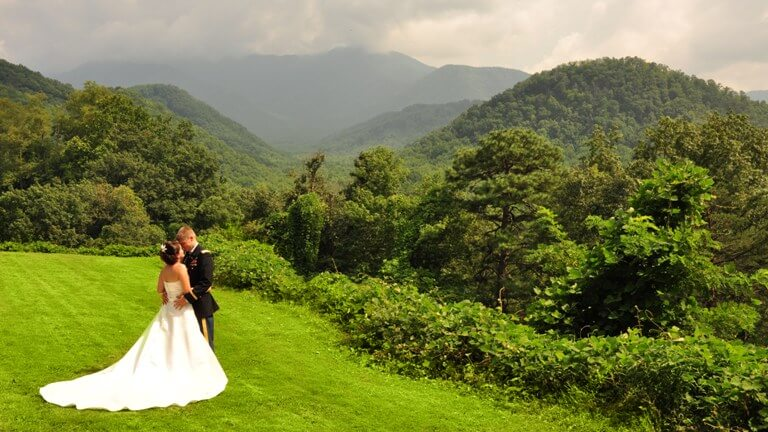 SMWA-Bride-Groom-Mountains