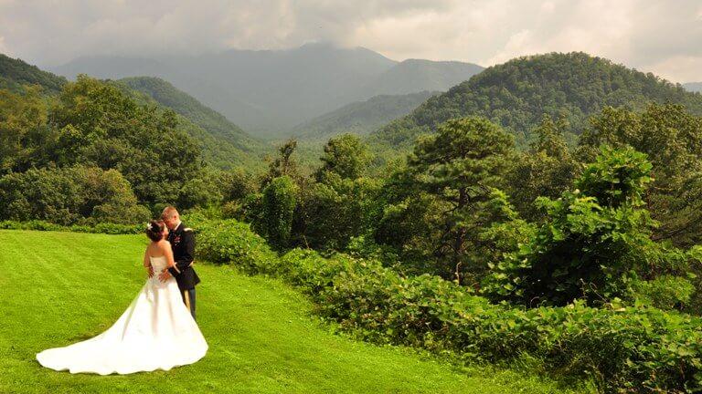 SMWA-Bride-Groom-Mountains