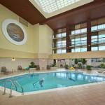 Shular-Inn-Indoor-Pool