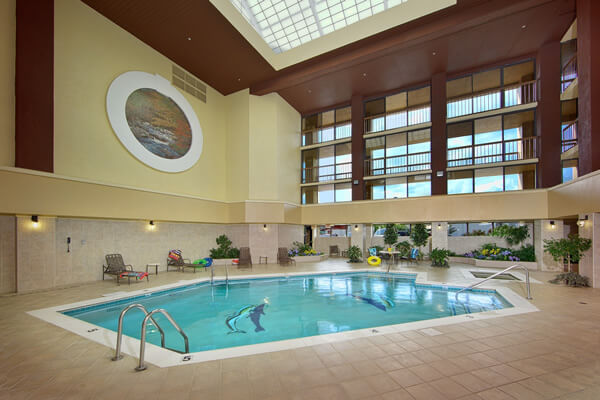 Shular-Inn-Indoor-Pool