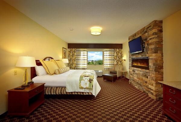 Shular-Inn-Inside-Room