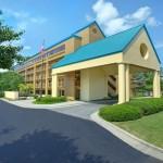 Shular-Inn-Outside-Hotel