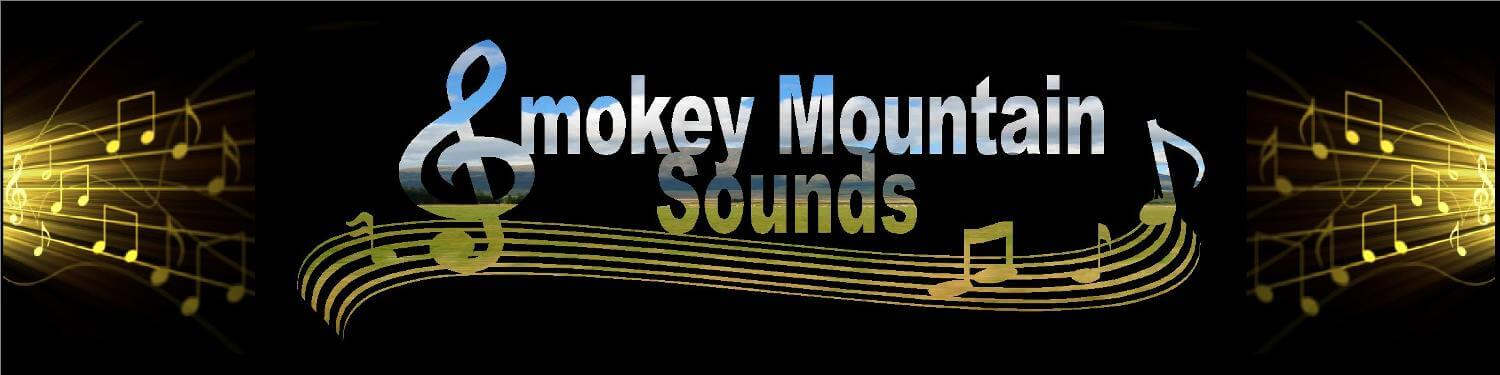 Smokey-Mountain-Sounds-logo